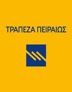 trapeza-piraeus250