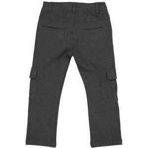 Παιδικό παντελόνι για αγόρια - TRYBEYOND